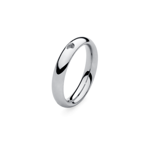 627041_Basic_Ring_small_S
