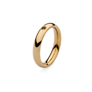 627050_Basic_Ring_small_G