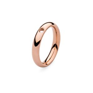 627063_Basic_Ring_small_RG