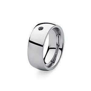 627001_Famosa_Ring_big_S
