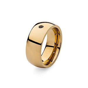 627006_Famosa_Ring_big_G