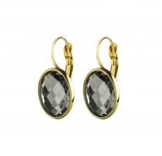 34ab2c64c Dyrberg/Kern earrings Tania MG Rose. 55.00€ 44.00€. Add to cart. Sale! Add  to Wishlist loading