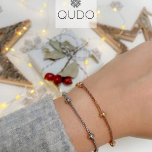 Christmas_Promotion_2019_logoga