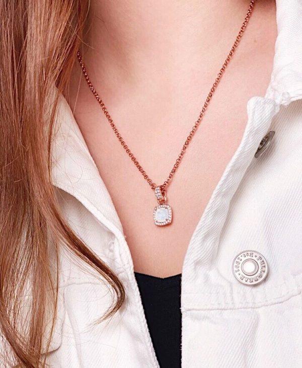 Marmara Sterling Fabeles Interchangeable earrings