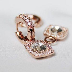 Jewellery Marmara Sterling